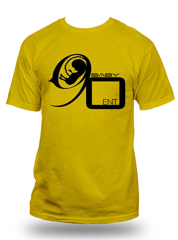_Men-Tee-2-Yellow
